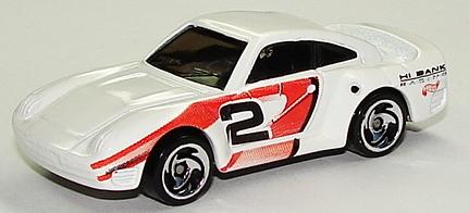 File:Porsche 959 WhtSB.JPG
