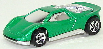 File:Speed Blaster Grn5sp.JPG