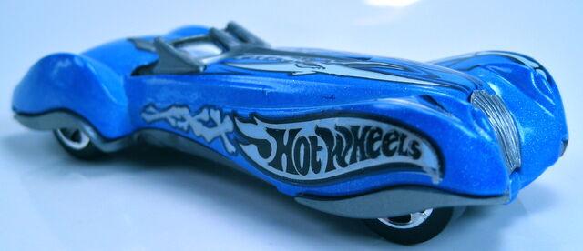 File:Phantastique blue t-Wrecks 5-pack 2003.JPG