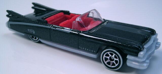 File:59 Caddy metallic black WW7sp GREY base.JPG