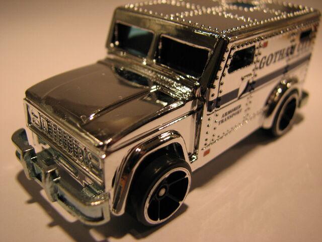 File:Croom car Img 3180.jpg