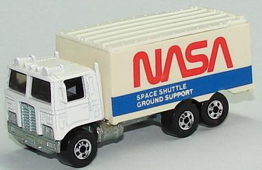 File:Hiway Hauler NASA.JPG