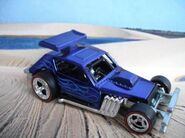 Hot-wheels-amc-greased-gremlin-2009-classics-serie-5 MLB-O-129003126 5131