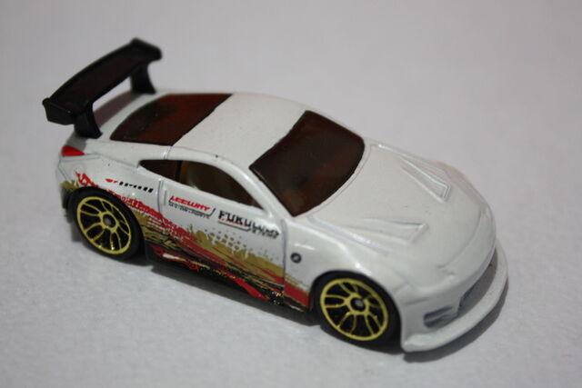 File:Nissan 350z coleccion 2011.JPG
