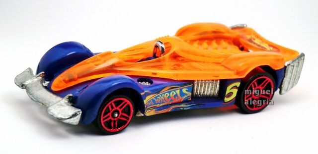 File:Road Rocket-2004 178.jpg