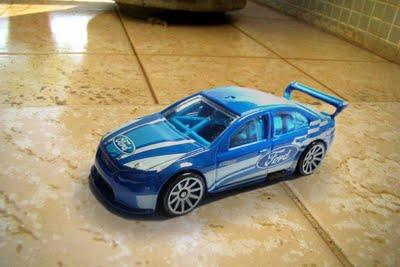 File:HW 2012 Ford Falcon.jpg