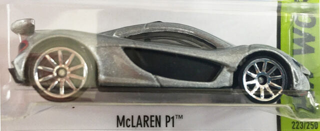 File:McLarenP1CFL29.jpg