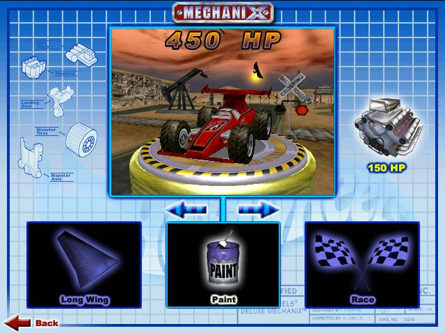 File:Super Modified was Playable in Hot wheels mechanix PC 3.JPG