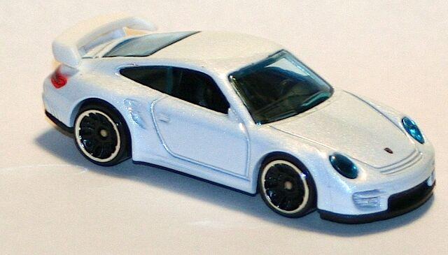 File:2011-Porsche911GT2-White.jpg