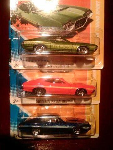 File:Ford Gran Torino Sport.jpg