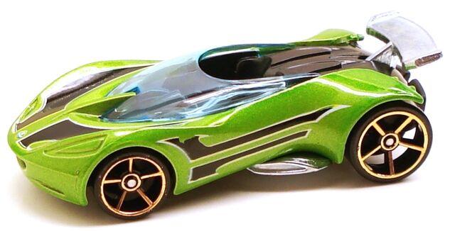 File:Lotusconcept FTE green.JPG
