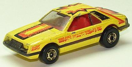 File:Turbo Mustang YelGW.JPG