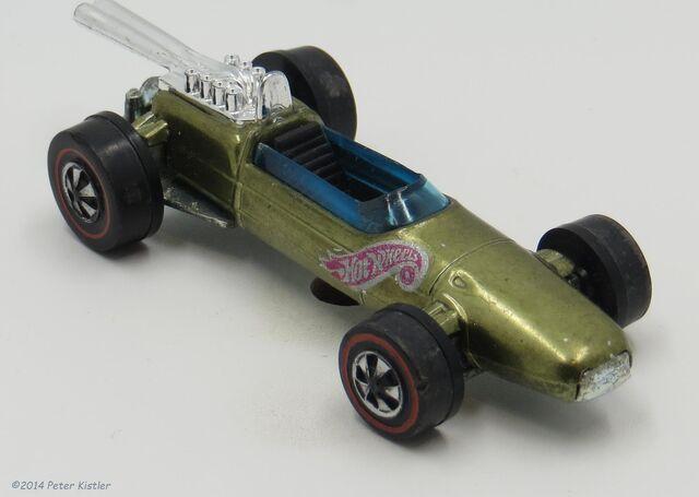 File:Brabham Repco-182.jpg