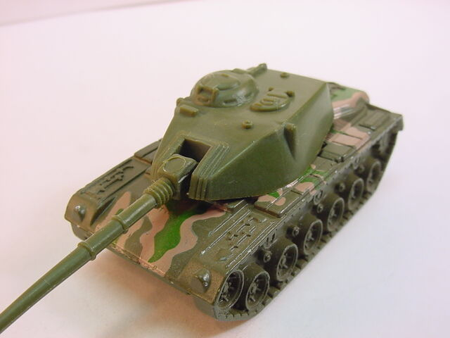 File:3 battle tank - megaforce 1982.jpg