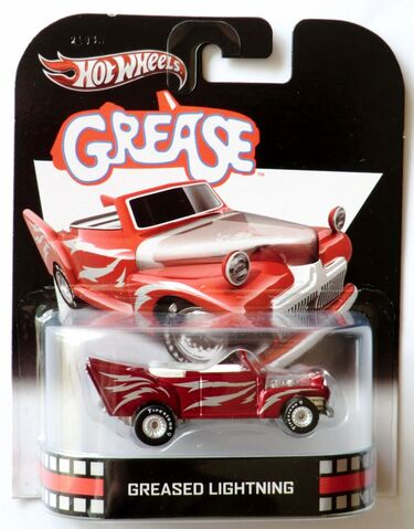 File:Greased Lightning-2013 Retro Entertainment.jpg