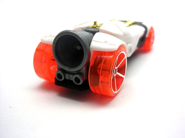 File:Rocketfirerear.JPG
