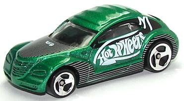 File:Chrysler Pronto Grn.JPG