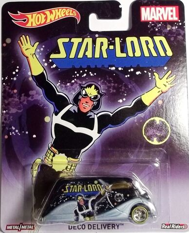 File:HW-2015-Pop Culture-Mix D-Marvel-Deco Delivery-Star- Lord..jpg