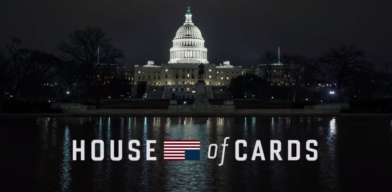 house of cards season 3 episode 5 computer game