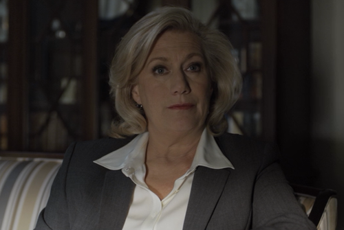 A Guide To Everyone In House Of Cards Screenprism