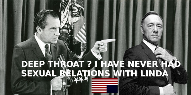File:House-of-Cards-Watergate.jpg