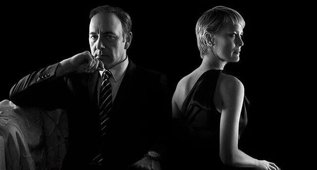 File:House of Cards Season 2 Frank Underwood and Claire Underwood promo.jpg
