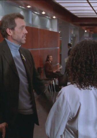 File:House 1x10 HASM.jpg