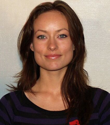 File:Olivia Wilde by David Shankbone (cropped).jpg