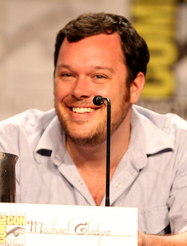 File:456px-Michael Gladis by Gage Skidmore.jpg