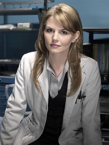 File:Allison Cameron.jpg