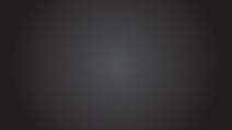 Unknown Video