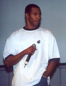 461px-Anthony Montgomery 2004
