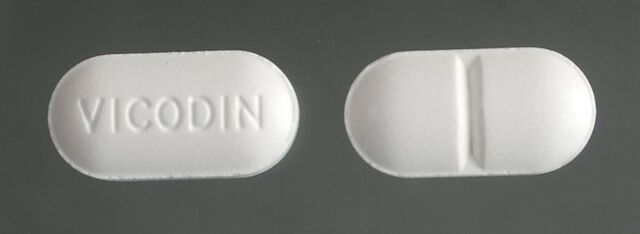 File:Vicodin5mg.jpg