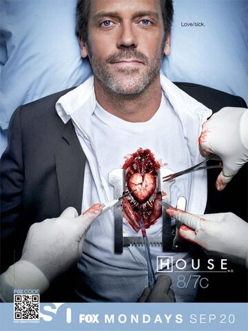 File:House-key-art 510.jpg