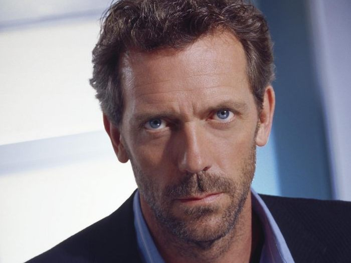 dr gregory house house wiki fandom powered by wikia. Black Bedroom Furniture Sets. Home Design Ideas