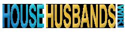 House Husbands Wiki