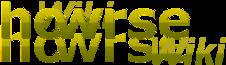 Howrse Wiki