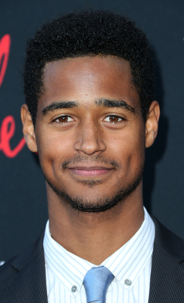 alfred enoch gifalfred enoch gif, alfred enoch harry potter, alfred enoch leaves how to get away, alfred enoch girlfriend, alfred enoch and karla souza, alfred enoch gif hunt, alfred enoch site, alfred enoch photoshoot, alfred enoch neck, alfie enoch official instagram, alfred enoch how, alfred enoch natal chart, alfred enoch facebook, alfred enoch was dead, alfred enoch ellen, alfie enoch listal, alfred enoch aja naomi king, alfred enoch carnival, alfred enoch instagram, alfred enoch sherlock
