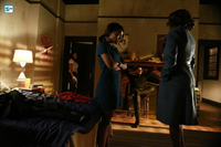 How to Get Away with Murder 1x14