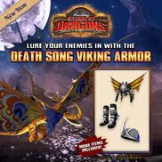 death song how to train your dragon wiki wikia