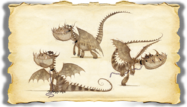 Dragons bod terror gallery image 05