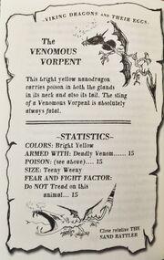 VenomousVerpent2