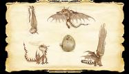 Dragons BOD Terror Gallery Image 03