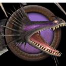 Skrillprofile