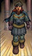 Smulder Frostbeard001