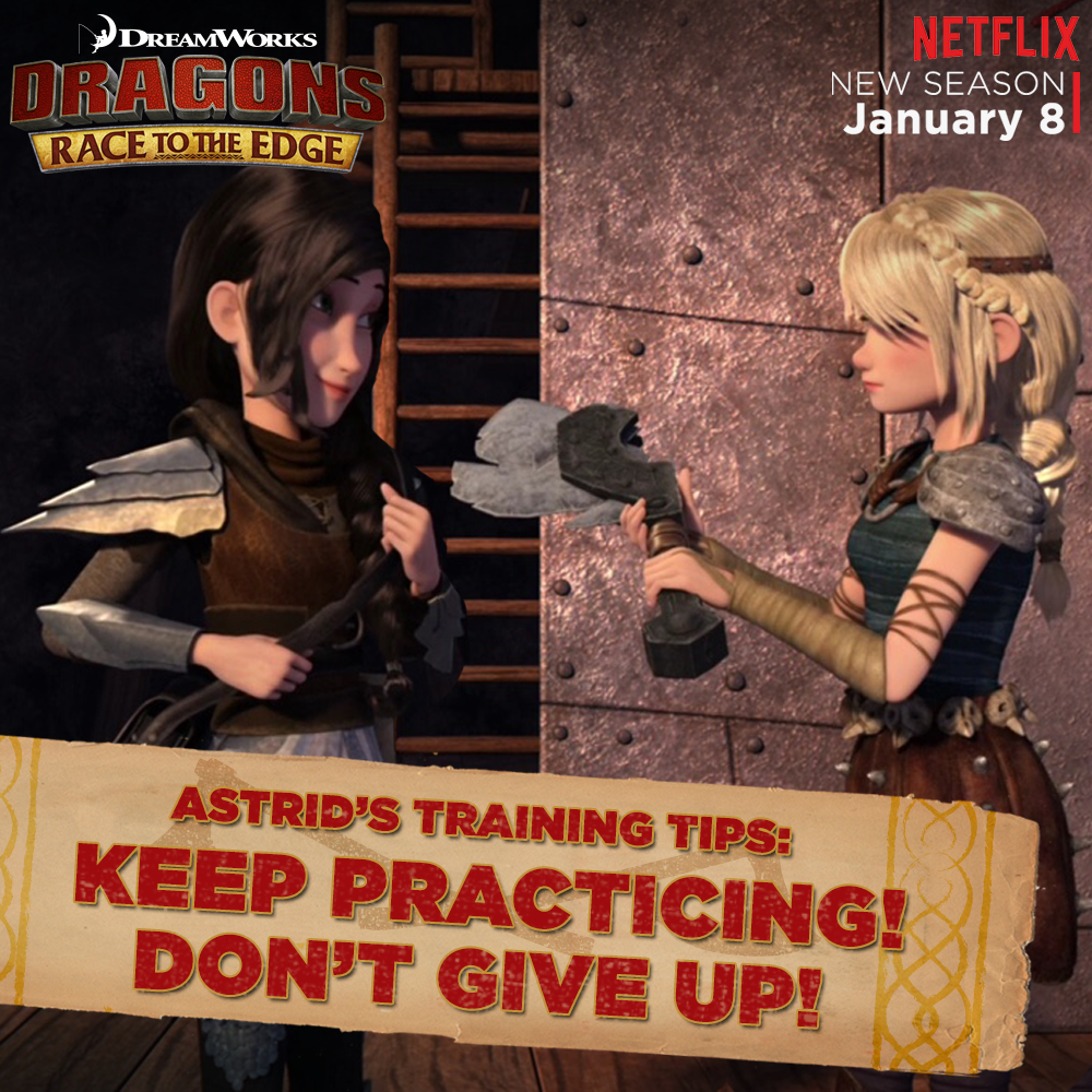 Image  Astrid's Training Tipsg  How To Train Your Dragon Wiki  Fandom  Powered By Wikia