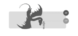 Dragons silo WINDSHEAR HEATHER 01