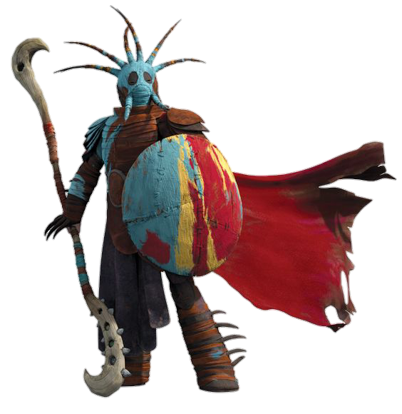 Valka how to train your dragon wiki fandom powered by wikia ccuart Image collections