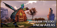 BFTE-banner-NewLands-B