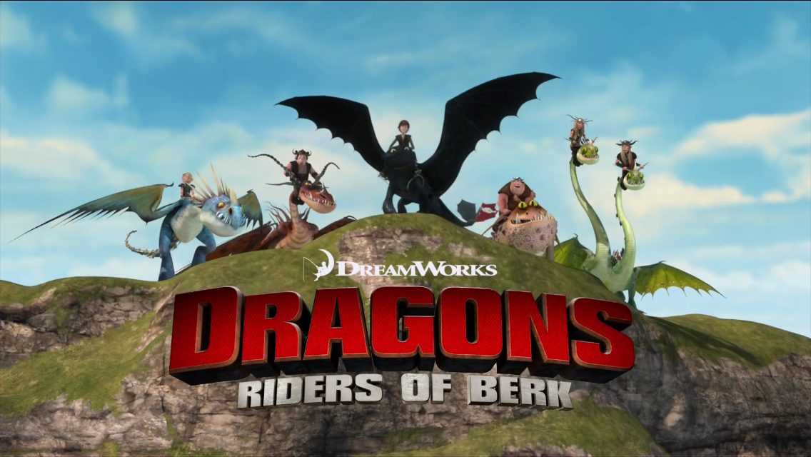 Dragons riders of berk how to train your dragon wiki fandom dragons riders of berk how to train your dragon wiki fandom powered by wikia ccuart Image collections